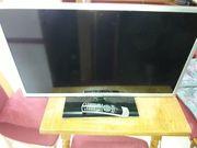 32 LCD Colour Fernseher 3D