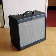 Fender Blues-Junior III