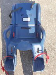 Kindersitz für Kids