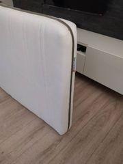 Malvik Matratze von IKEA