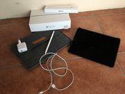 Apple iPad pro 9 7