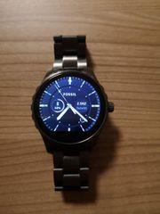 Smartwatch Fossil Q Marshal Gen