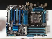 xTreme Phase motherboard