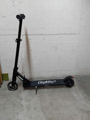 Ctyblitz E-Scooter