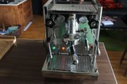 ECM Technika IV Espressomaschine