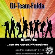 Professionelles erfahrenes DJ-Team für Hochzeit - Party