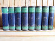 Kindlers Literaturlexikon