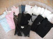 T-Shirt-Paket