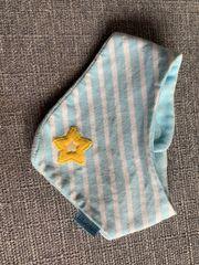 Baby Süßes Dreieckstuch Halstuch