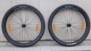 Fahrrad MTB Scott Syncros X20s