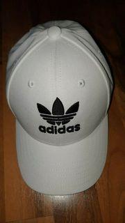 Adidas Originals Classic Baseball Cap