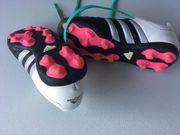 Adidas Fußballshuhe Gr 30