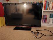 Full HD TV Fernseher 31