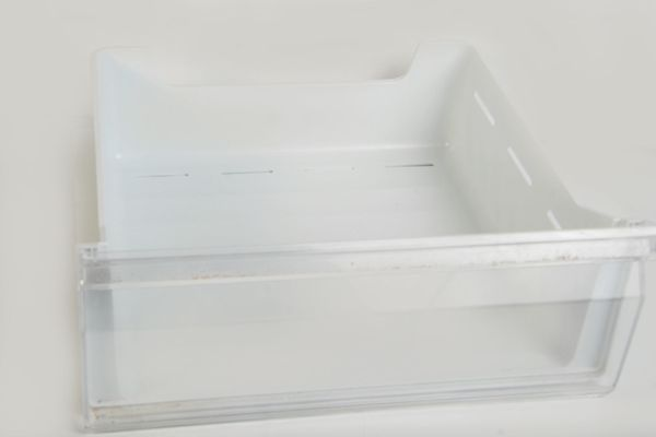 Mittlere Gefrierschublade-schub Gefriergutbehälter Comfee Kühlgefrierk