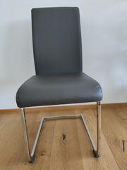 Esstisch Stühle