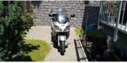 Motorroller Piaggio X9