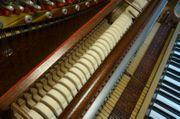Klavier gebraucht sehr guter Zustand