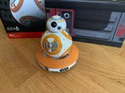 Sphero Star Wars BB-8 App