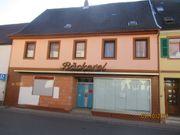 Ehemalige Bäckerei in 67304 Kerzenheim