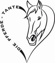 Möchten Sie Pferdebetreuung anbieten Werden
