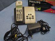 Philips Onis Vox 200 mit