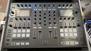 Native Instruments DJ Controller Traktor