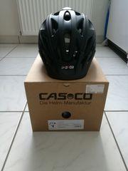 Fahrradhelm Casco Activ 2 Größe