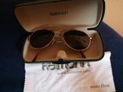 Kinder Sonnenbrille für Sommer und