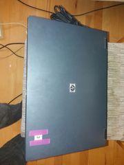 HP Compaq nx9420 HSTNN-C13C
