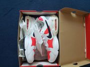 OVP Neu Nike -Air Max