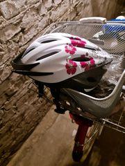 Damen Fahrrad 3 Gang schaltung