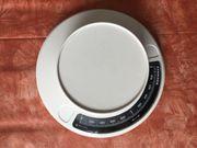 Soehnle Küchenwaage Vintage max 2