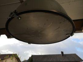 Industrie Lampen: Kleinanzeigen aus Jettenbach - Rubrik Lampen