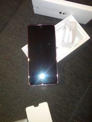 SAMSUNG Galaxy S20 FE Dual