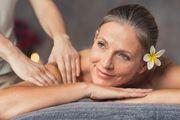 Klassische Massage - zeitnah qualifiziert wohltuend