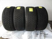 Winterreifen Bridgestone Blizzak 225 45