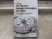 Volker Gelfarth Die besten Anlage-Strategien