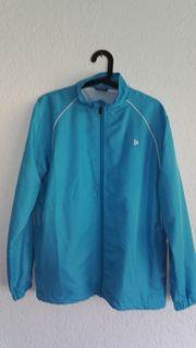 Neu Donnay blau Sweater Größe