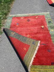 Gabet Teppich immer modern