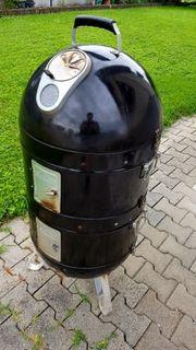 Napoleon Smoker Apollo AS300 K