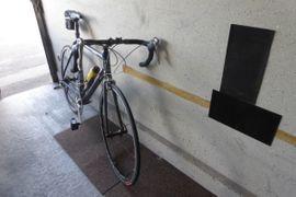 Rennmaschine: Kleinanzeigen aus Lampertheim - Rubrik Mountain-Bikes, BMX-Räder, Rennräder