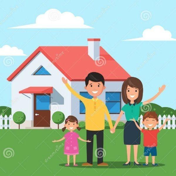 Einfamilienhaus Reihenendhaus Mietkauf Mietwohnrecht