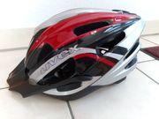 Uvex Fahrradhelm Helm Radhelm Erwachsene