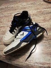 Badminton Schuhe