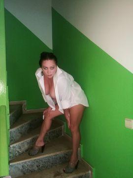 Dreier Sexchat Sexchat Online-Erziehung Beziehung: Kleinanzeigen aus Bremen Bahnhofsvorstadt - Rubrik Erotische Bilder & Videos