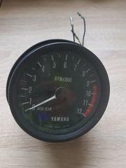 Drehzalmesser Yamaha XS 400 2A2