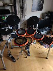 2Box Drumit Five MKII E-Drumset