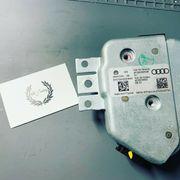Audi A6 Q7 Typ C6