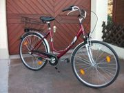 PEGASUS 28 Marken Fahrrad Rücktrittbremse