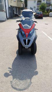 Motorroller Piaggio Mp 3